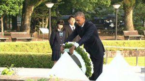 obama-hiroshima-cnn1